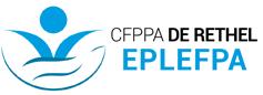 CFPPA - E2C