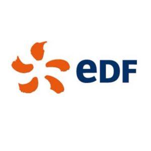 EDF-CEH Revin