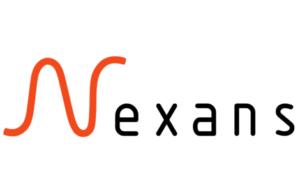Nexans Interface