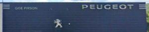 PIRSON garage Fumay