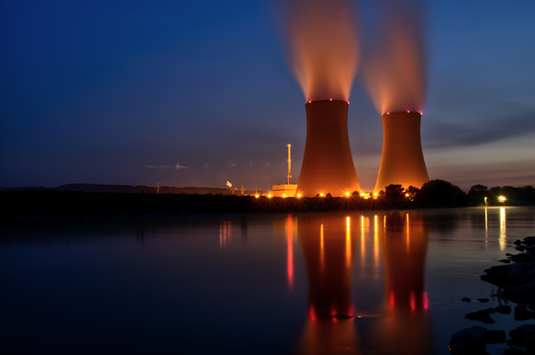 article-page-nucleaire